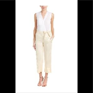 6f217b7d5c Sandro payback jumpsuit (brand new with tag)